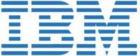 IBM_5-2-2015