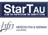 StartTau_HFN_5-2-2015