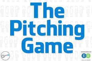 Gaming Pitch-Night_26-4-2015
