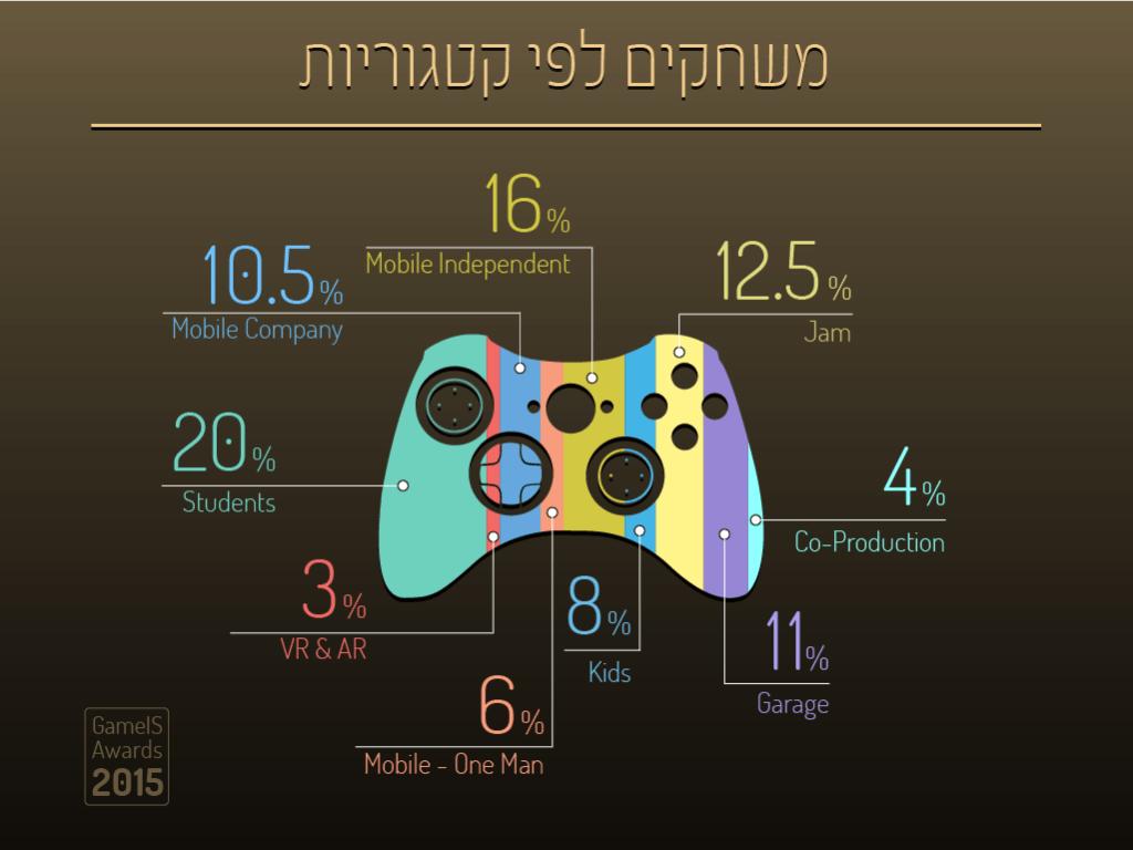 infographics_02-04