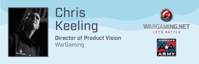 GDD16-Chris-speaker-card_site