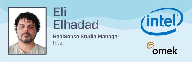 GDD16-Eli-speaker-card_site