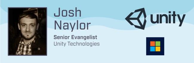 GDD16-Josh-speaker-card_site